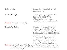 Kbdm Web Designer Board Vision Statement Ppt Download