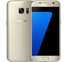 Galaxy S7 - Samsung