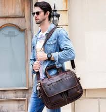 17 Best Briefcases and Handbags images in 2019 | Bags, Computer ...
