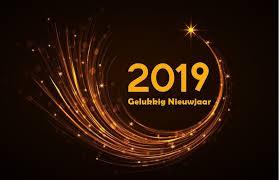 Afbeeldingsresultaat voor nieuwjaarswensen 2019