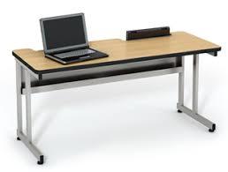 computer desktop furniture. Laptop Pocket Table Computer Desktop Furniture