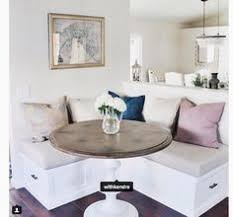 corner breakfast nook furniture contemporary decorations.  Contemporary Large Or Small Breakfast Nooks Are A Perfect Way To Make The Most Of Extra  Space In Near Your Kitchen Get Nook Design Ideas See How Add  And Corner Breakfast Nook Furniture Contemporary Decorations N