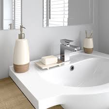 Bathroom Accessories Bathroom Accessory Sets soakcom