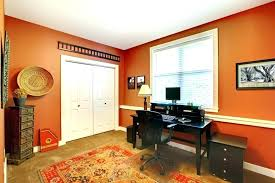 best colors for office walls. Best Color For Office Walls Colors A Home Colour Combination .  Paint