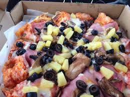 pizza barn elko