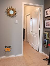 door frame painting ideas.  Painting How To Choose The Right Kind Of Paint No Peeling Paint  House  Hepworths With Door Frame Painting Ideas