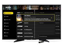 Basically, if your samsung smart tv is 2016 models or above, it supports hbo max. Pluto Tv It S Free Tv