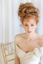 Hairstyle Brides 17 jaw dropping wedding updos & bridal hairstyles 7312 by stevesalt.us