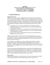 Performing Arts Resume Awesome Procurement Resumes Examples