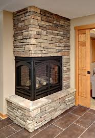 safety natural gas fireplace versus wood burning fireplace 6 design build planners