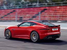 2018 jaguar v8. fine 2018 for those of you trying to keep score hereu0027s a quick rundown the 10  core ftype models youu0027ll be able buy in north america for 2018 intended 2018 jaguar v8