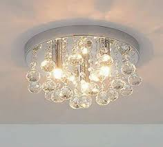 home design chandelier candle covers 43 cool s yashmehta