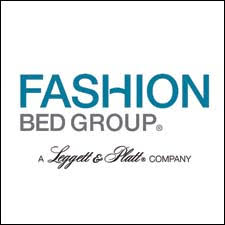 fashion bed group. Plain Bed Fashion Bed Group And B