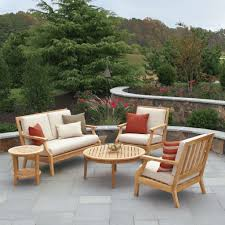 apartment patio furniture. Full Size Of Patio Chairs:apartment Furniture Outdoor Table And Chairs Set Apartment P