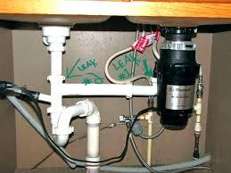 kitchen sink drain pipe leaking drain pipe under bathroom sink leaking kitchen sink drain pipe kitchen sink drain leaking kitchen sink kitchen sink drain
