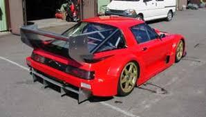 mazda rx7 1985 custom. badass fbu002633 custom3jpg mazda rx7 1985 custom l