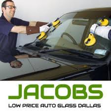 low price auto glass dallas tx. Wonderful Glass Cheap Windshield Replacement Dallas Jacobs Low Price Auto Glass  Intended Tx T