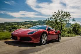 2018 ferrari 488 gtb price. fine 2018 we  inside 2018 ferrari 488 gtb price