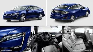 2018 honda electric. fine 2018 honda clarity electric throughout 2018 honda electric l