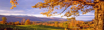 the road not taken robert frost essay an analysis of the poetry of  an analysis of the poetry of robert frost reviews vermont in the fall