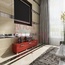 Modern Tv Cabinet Design For Living Room Modern Tv Hall Cabinet Living Room Furniture Designs Buy Tv Cabinet Living Room Furniture Tv Cabinet Modern Tv Cabinet Product On Alibaba Com