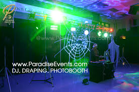 Wedding Monogram Gobo Light On The Dance Floor Paradise Events Can Gobo Projector Rental Vancouver