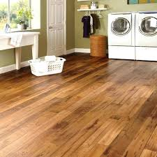 snap wood flooring fabulous together wood flooring home u snap snap wood flooring