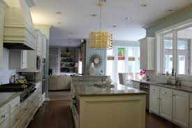 Kitchen Drum Light Drum Pendant Chandelier