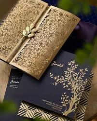 Weding Card Designs Pin On Invitations Savedates Cardings