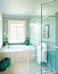 Bathroom Tile Bathroom Garry Mertins Pinterest Garry Mertins Bathroom Pinterest Turquoise Bathroom Bathroom