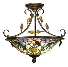 introducing dale tiffany ceiling lights close to light fixtures lamps beautiful