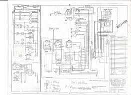 kohler engine wiring diagram annavernon kohler engine wiring harness diagram nilza net