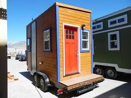 Small Picture 507 best TINY HOUSE STUFF images on Pinterest Small houses Tiny