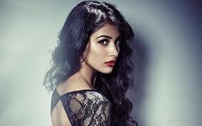 Bollywood Actress Hd Wallpapers Top Free Bollywood Actress