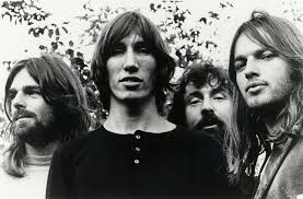 hd quality wallpaper collection 2000x1317 pink floyd