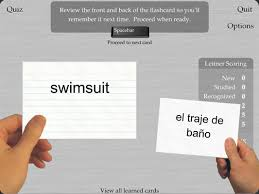 10 Ways To Make Learning Letters Fun U2014 Without Flashcards Make Flash Cards