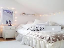 Modern Bedroom Lights Bedroom String Lights For Bedroom White Fairy Light Bedroom
