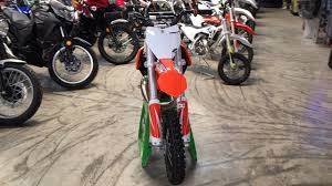 2018 ktm 50 sx. interesting 2018 2018 ktm 50sx for sale 200483631 to ktm 50 sx