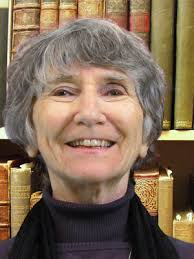 Carole Fink   Department of History