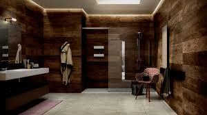 Badezimmer Mit Holz