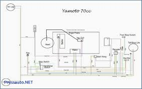 chinese 110cc atv wiring diagram on chinese images free download 110cc chinese atv wiring harness at Chinese 110cc Atv Wiring Schematic