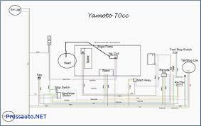 chinese 110 quad wiring diagram turcolea com taotao 125 atv wiring diagram at 110cc Wiring Schematic