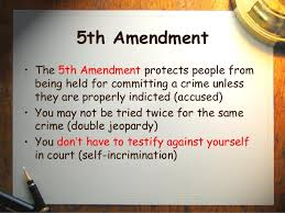 bill of rights ppt 1 2 day 3 ppt bill of rights
