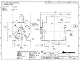 capacitor start motor wiring diagram craftsman capacitor a o smith c412v1 a o smith 1 2 hp capacitor start motor 115 on capacitor start motor capacitor start motor wiring diagram craftsman jodebal