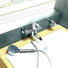shower attachment for bathtub faucet shower head attachment for bathtub faucet bathtub faucet and shower head shower attachment for bathtub faucet