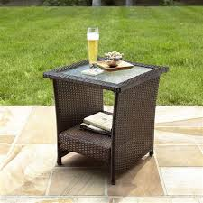 sears outdoor patio furniture page 1