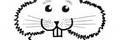 Zoek Je Heel Toevallig Een Kleurplaat Van Een Hamster Kijk Dan