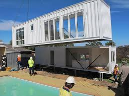 Shipping container office building Construction Office Shipping Container Office Alibaba Your Worksite Solution Shipping Container Office Anl Container