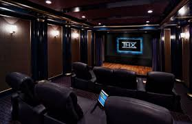 home theater room designs. home theater room designs magnificent ideas mtimdizmzkodqmziodux e
