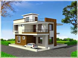 Small Picture 28 Home Design Plans India Free Duplex Duplex House Plan